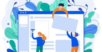 como-escoger-una-empresa-de-diseno-web