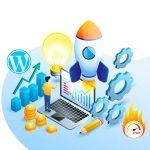 como-mejorar-la-velocidad-de-tu-web-wordpress