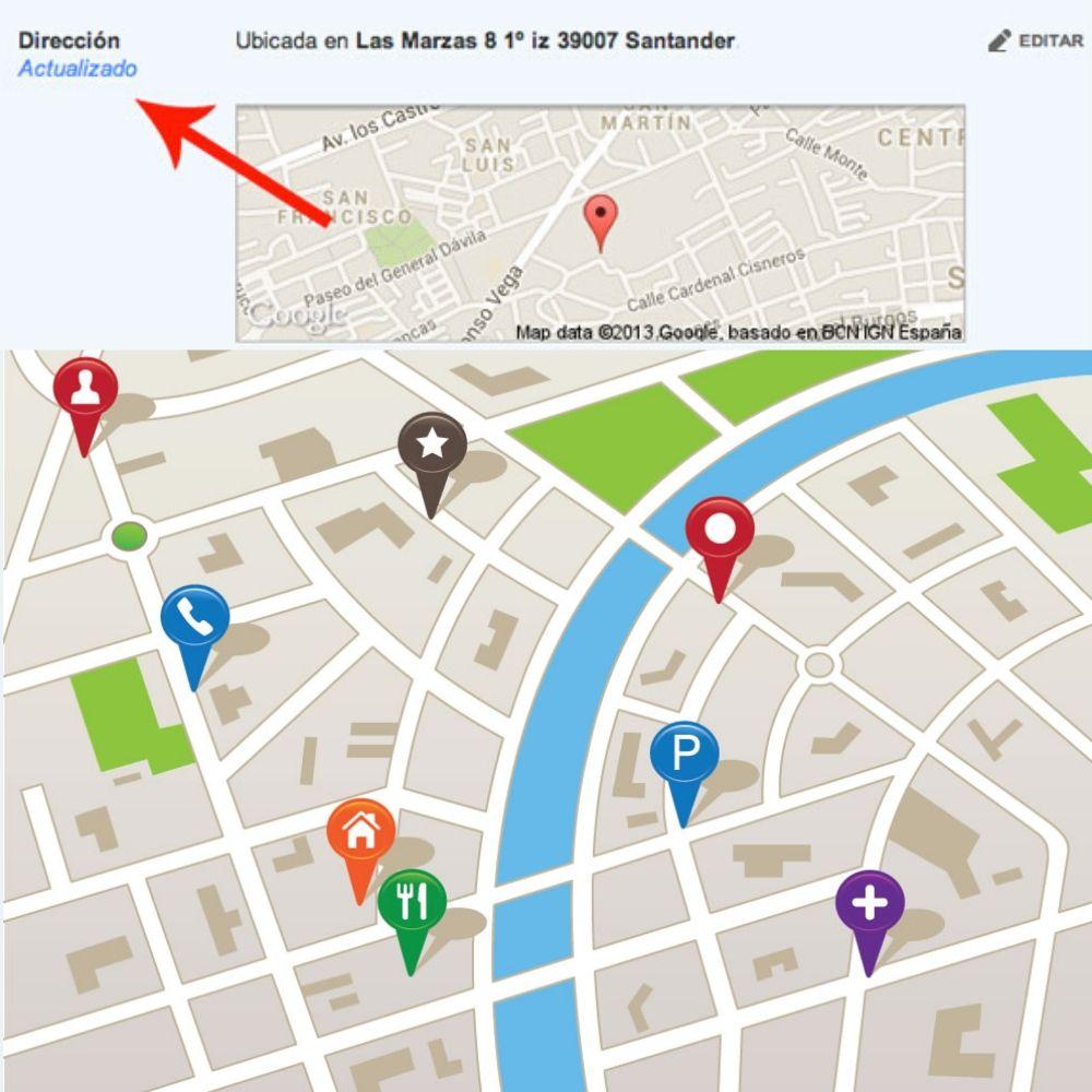directorios-locales-para-seo-local (2)