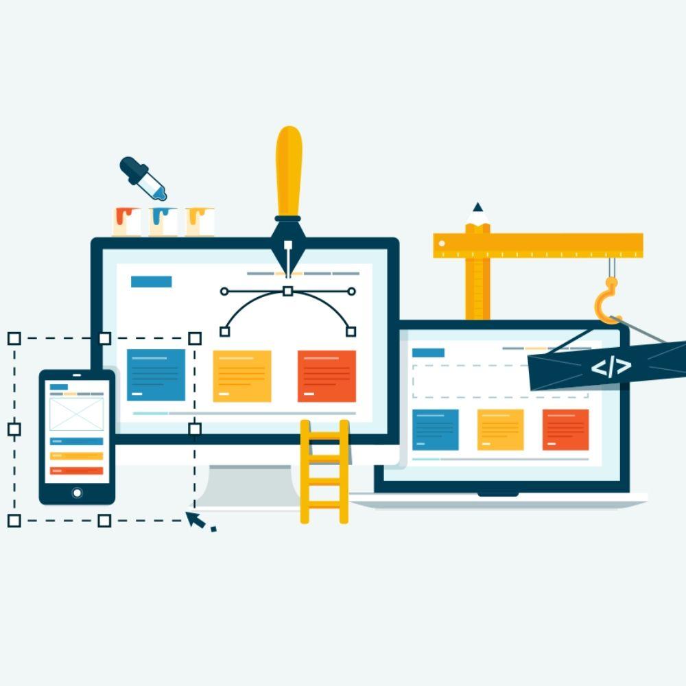 diseno-web-en-ourense-claves-para-escoger-la-mejor-empresa