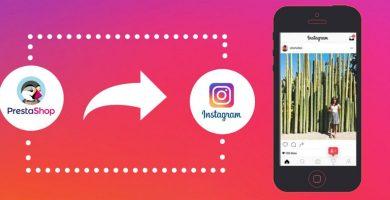 etiquetar-productos-en-instagram-con-prestashop
