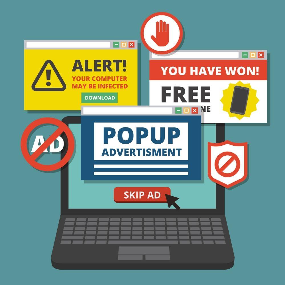 evitar-filtros-antispam-email-marketing