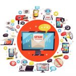 evitar-filtros-antispam-email-marketing