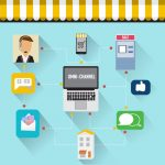 marketing-automation-para-tu-ecommerce