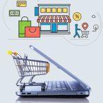 mi-tienda-online-no-vende-solucionado