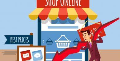 por-que-mi-tienda-online-no-vende