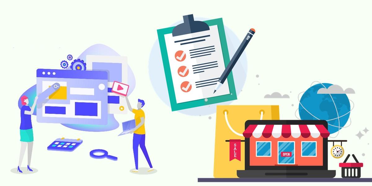 presupuesto-tienda-online-todo-lo-que-tienes-que-saber