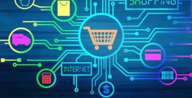 tienda-online-para-principiantes