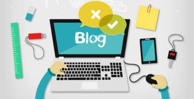 blog-sin-comentarios-para-seo-si-o-no