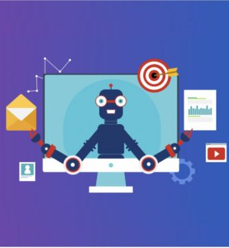 como-automatizar-el-email-marketing