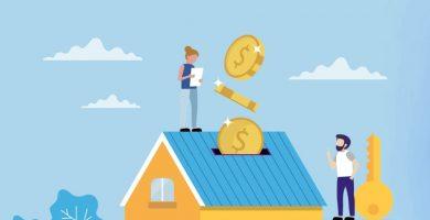 como-captar-compradores-vendedores-inmobiliaria