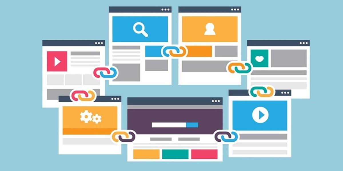 como-conseguir-enlaces-para-tu-web