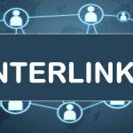 como-hacer-el-enlazado-interno-en-tu-web