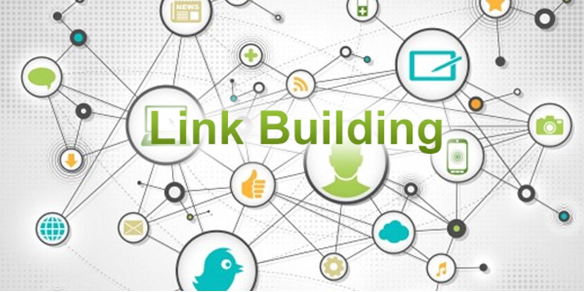 como-hacer-linkbuilding-con-poco-presupuesto