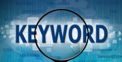 como-realizar-una-investigacion-de-palabras-clave-rapidamente