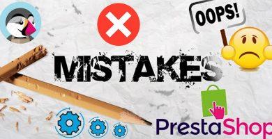 errores-al-crear-tu-tienda-prestashop