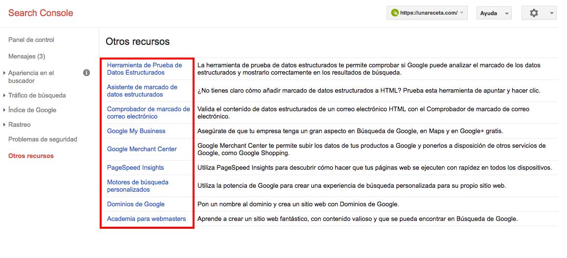 google-search-console-tutorial-para-tiendas-online