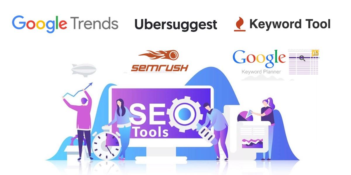 herramientas-seo-gratuitas-que-tienes-que-conocer