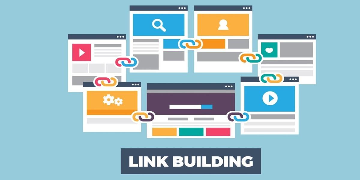 los-backlinks-de-comentarios-en-blog-ayudan-al-posicionamiento