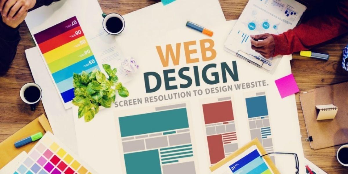 mejor-agencia-de-diseno-web