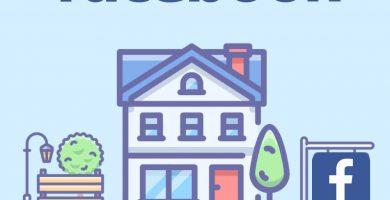publicidad-inmobiliarias-facebook