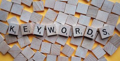 que-es-el-keyword-stuffing-y-como-evitarlo-en-tu-tienda-online