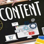 que-es-el-thin-content-en-tu-web-y-como-evitarlo