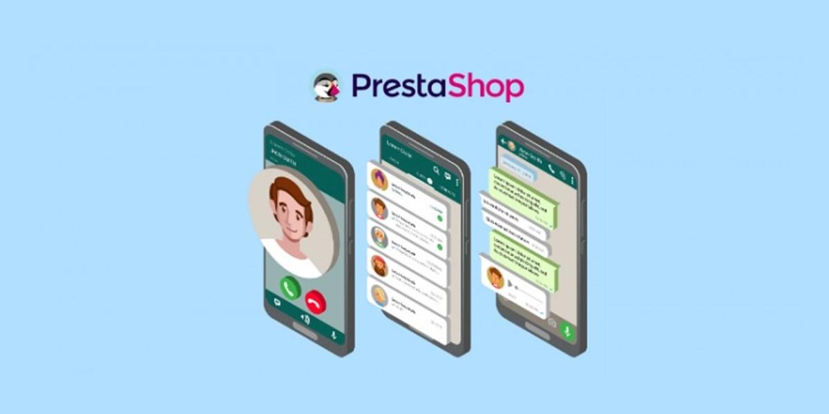 que-es-whatsappcom-live-chat-y-como-usarlo-en-tu-tienda-online