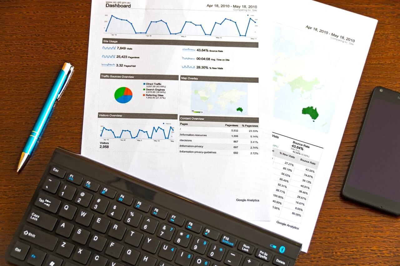 Mejores herramientas de auditoría SEO