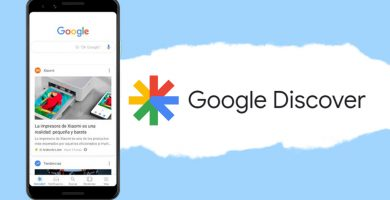 google discover seo