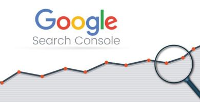 google-search-console-tutorial