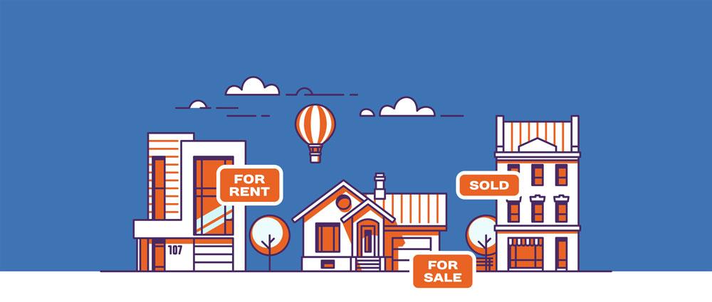 seo inmobiliarias