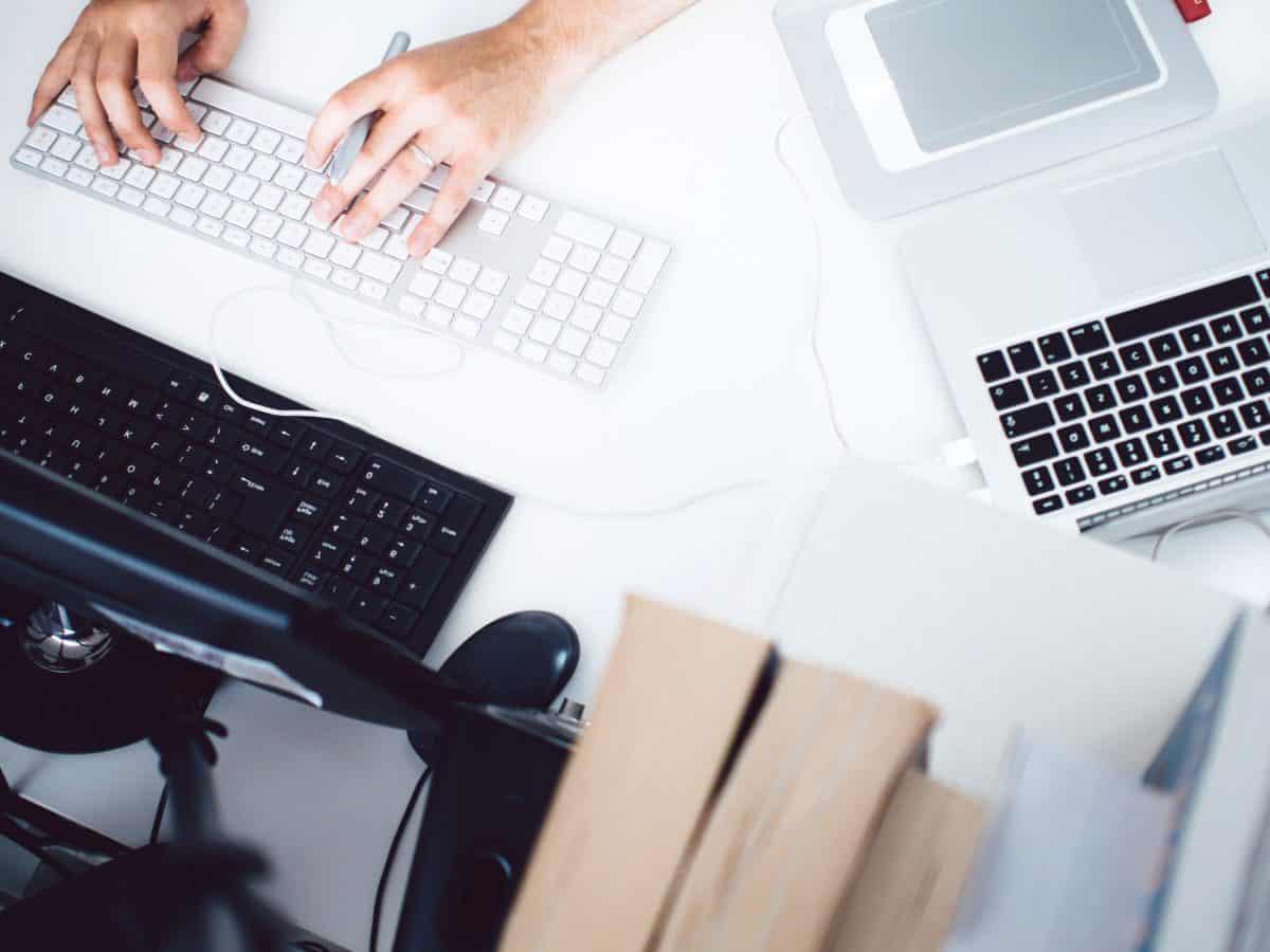 Auditoría tienda online (conclusiones)