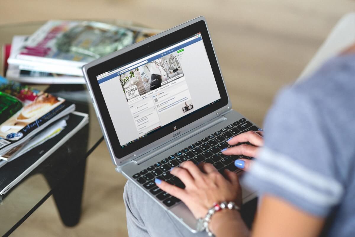 Cómo conectar Prestashop con Facebook