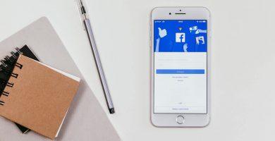 Estrategias de Facebook Ads para tiendas Prestashop