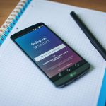 Instagram Shopping y Prestashop