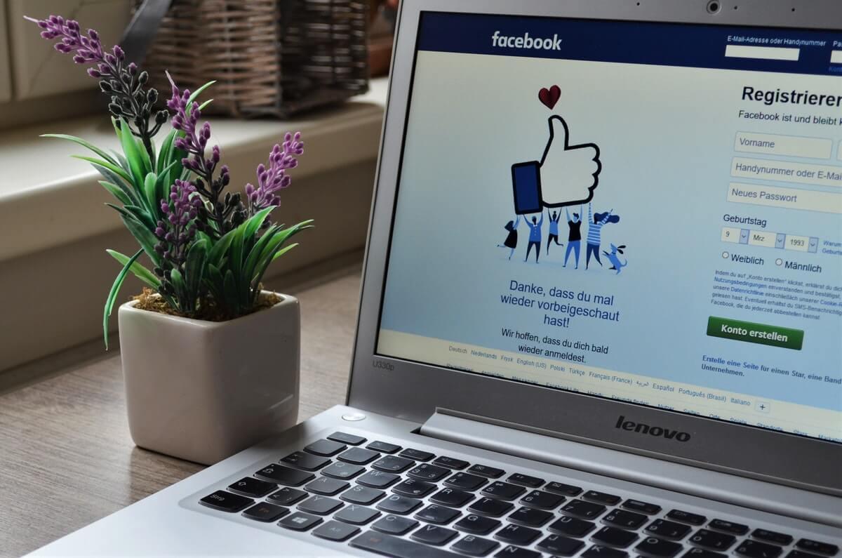 Mejores estrategias de Facebook Ads para tiendas Prestashop