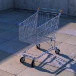 Mejores módulos carritos abandonados Prestashop