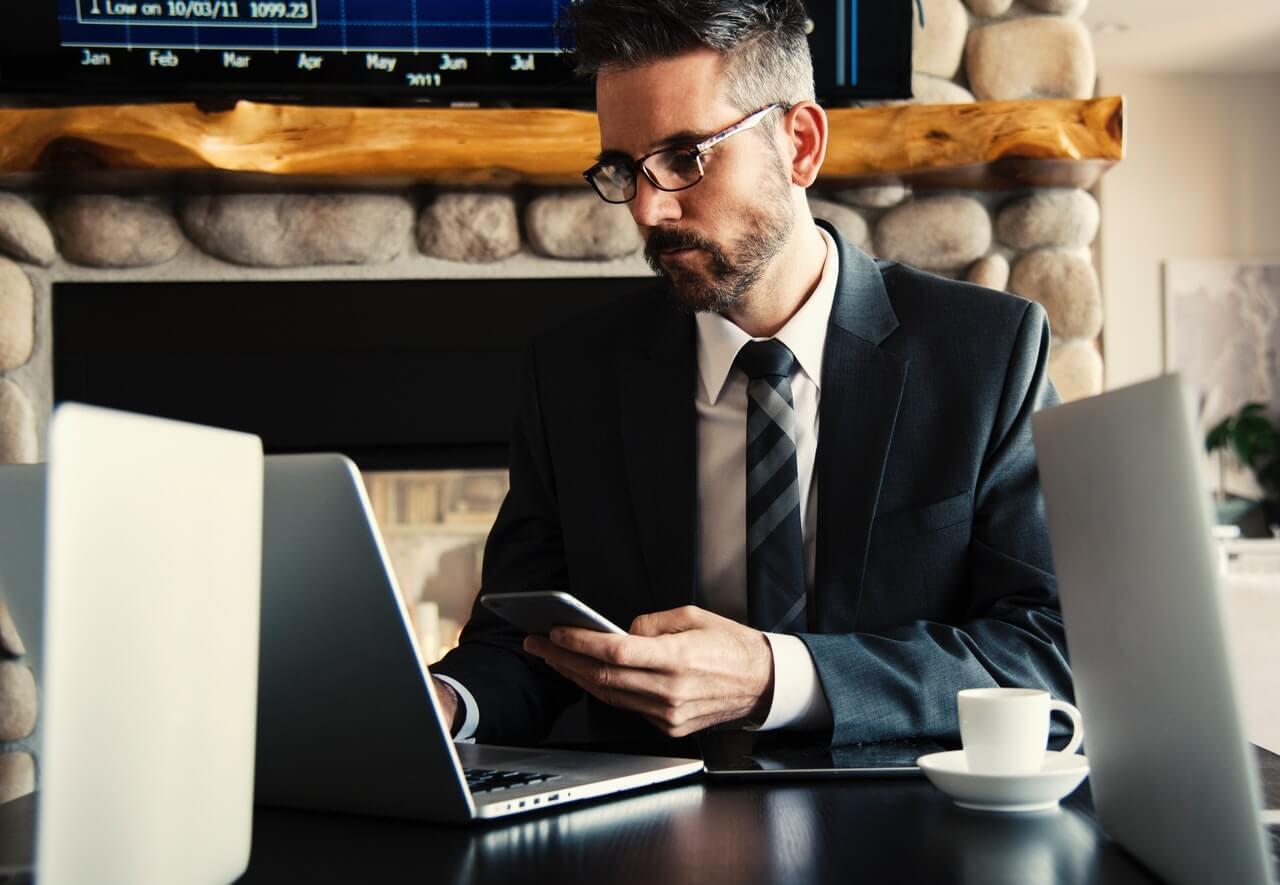 Posicionamiento web para abogados