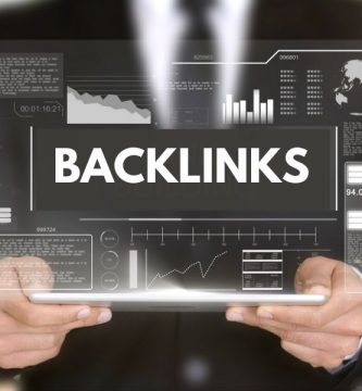 backlinks-comentarios-blog-posicionamiento