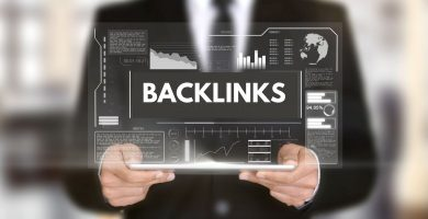 backlinks-comentarios-blog-posicionamiento