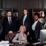 Cómo funciona en Internet la captación de clientes para abogados