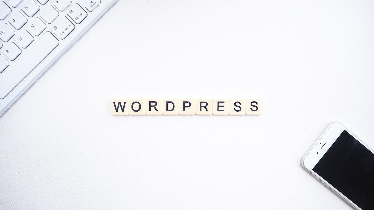 Aprende cómo mejorar el SEO de un blog en WordPress: tips, recomendaciones, plugins, etc