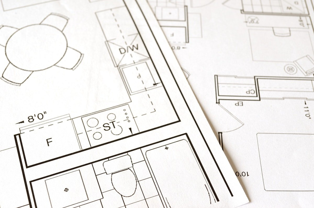Claves para mejorar el SEO para arquitectos
