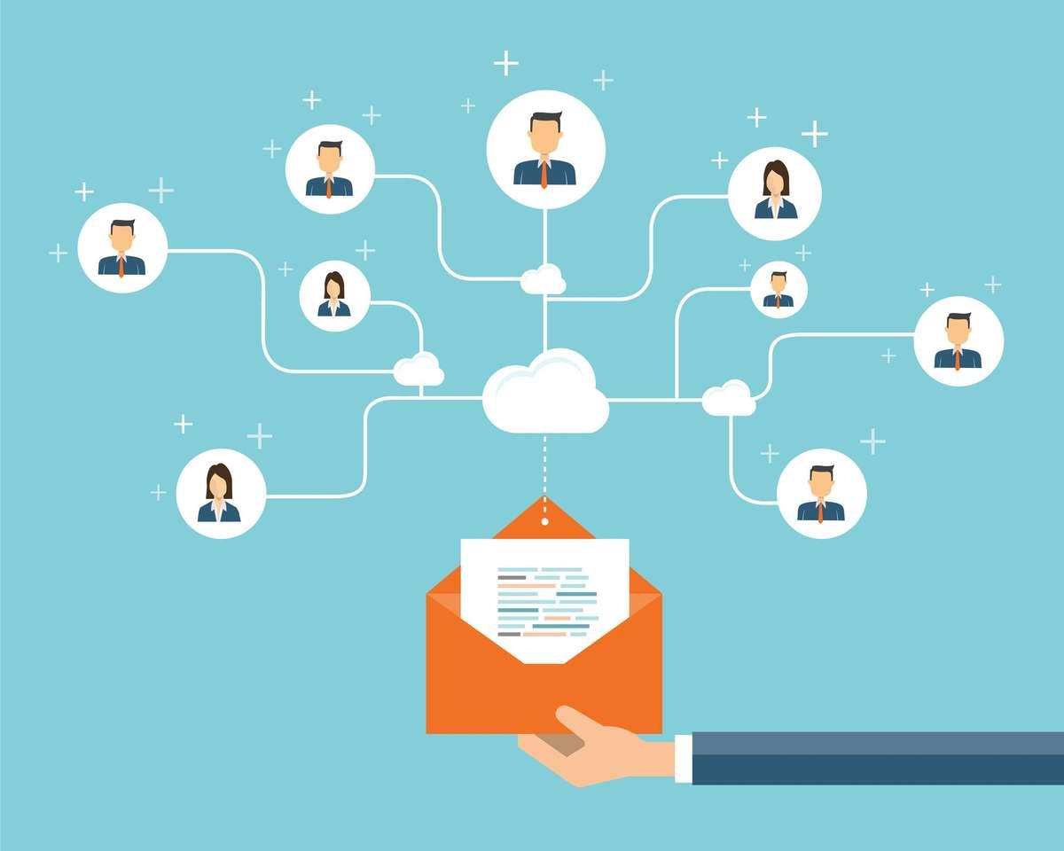 Cualificación de leads: cómo convertir leads en clientes y ventas
