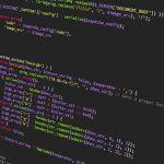 PHP7 ventajas para tu Prestashop