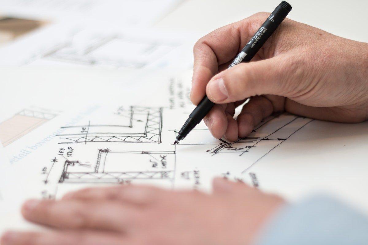 SEO para arquitectos (recomendaciones)