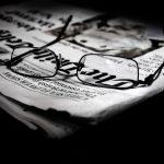 SEO para periodistas