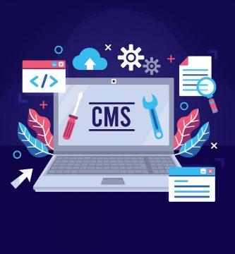 Mejores CMS para SEO en la Actualidad