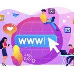 Señales que Indican que Necesita Renovar su Sitio Web